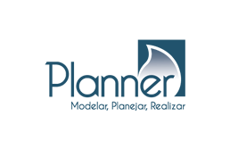 Logo-Planner-Azul3