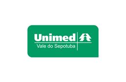 Logo-Unimed-com-fundo1