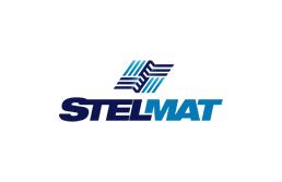 STELMAT.fw