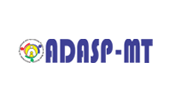 adasp11