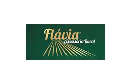 flavia.fw
