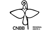 logo_cnbb1