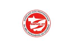 sinpaig.fw