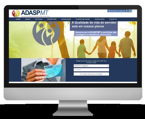 adasp.fw