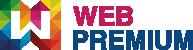 Agência Web Premium- Criação de sites em Cuiabá